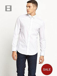 diesel-mens-s-bocio-long-sleeved-shirt
