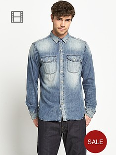 replay-mens-denim-long-sleeved-shirt