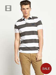 superdry-mens-classic-hoop-stripe-pique-polo-shirt