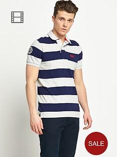 superdry-mens-classic-hoop-stripe-pique-polo-shirt
