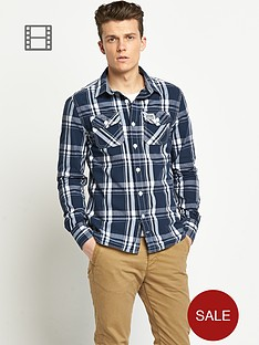 superdry-mens-washbasket-long-sleeve-shirt
