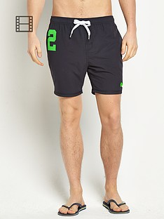 superdry-mens-premium-water-polo-shorts