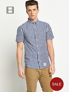 superdry-mens-laundered-cut-collar-short-sleeve-shirt
