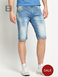 superdry-mens-officer-slim-denim-shorts