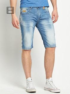superdry-mens-officer-slim-denim-shorts