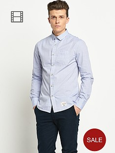superdry-mens-laundered-cut-collar-long-sleeve-shirt