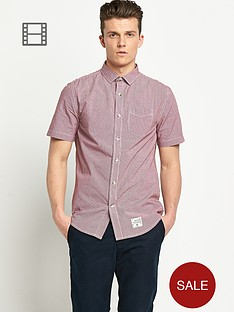 superdry-mens-laundered-cut-collar-short-sleeve-slim-fit-shirt