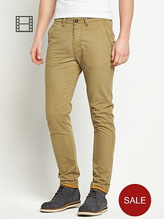 superdry-mens-core-slim-chino-trousers