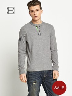 superdry-mens-summer-chariot-long-sleeve-t-shirt
