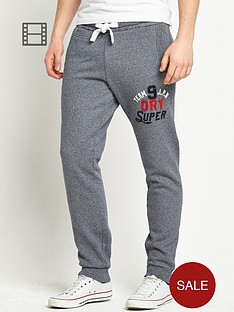 superdry-mens-appliqueacute-slim-joggers