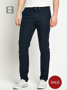 superdry-mens-slim-chino-trousers