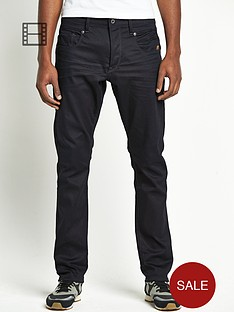 g-star-raw-mens-radar-tapered-jeans
