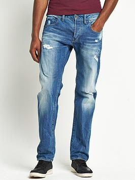 g-star-raw-mens-3301-straight-jeans