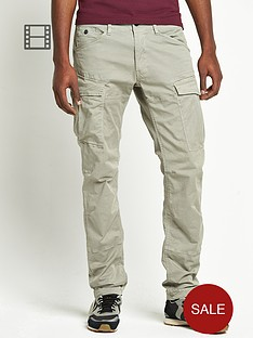 g-star-raw-mens-rovic-twill-trousers