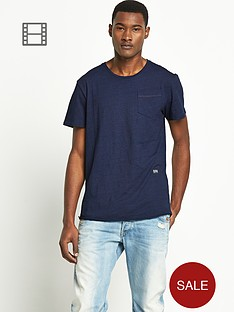 g-star-raw-mens-omaros-pocket-t-shirt