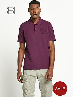 g-star-raw-mens-wanvic-polo-shirt