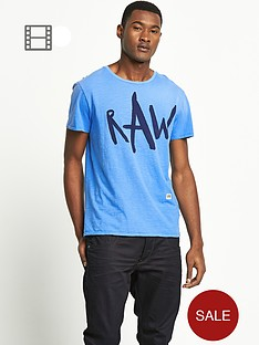 g-star-raw-mens-limbar-t-shirt