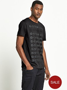 g-star-raw-mens-rehas-t-shirt