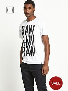 g-star-raw-mens-oxlex-long-t-shirt