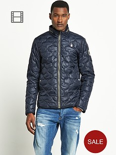 g-star-raw-mens-edla-jacket