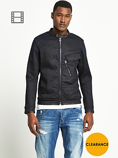 g-star-raw-mens-defend-slim-3d-jacket