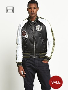 g-star-raw-mens-waly-reversible-bomber-jacket