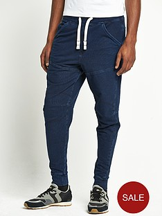 g-star-raw-mens-5620-3d-sweat-pants