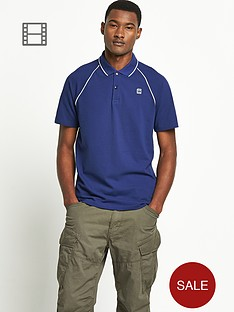 g-star-raw-mens-midder-polo-shirt