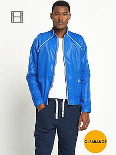 g-star-raw-mens-midder-bomber-jacket