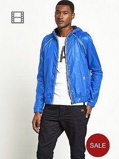 g-star-raw-mens-midder-hooded-bomber