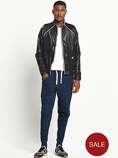 g-star-raw-mens-midder-bomber-jacket