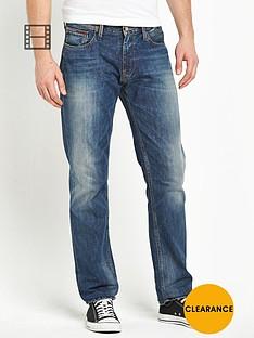 hilfiger-denim-mens-ryan-straight-jeans