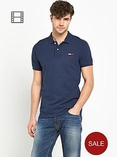 hilfiger-denim-mens-pilot-big-flag-polo-shirt