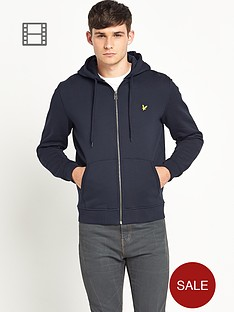 lyle-scott-mens-zip-through-hoody