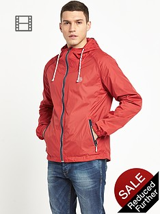 jack-jones-originals-mens-jacket