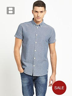 jack-jones-originals-mens-dobby-short-sleeve-shirt