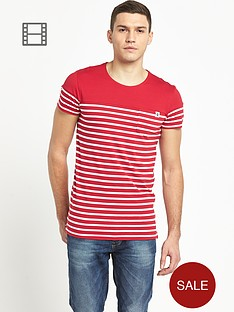 jack-jones-mens-core-stripe-t-shirt