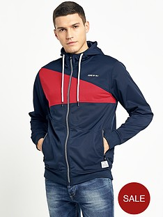 jack-jones-mens-core-rex-track-top