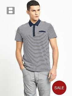 jack-jones-mens-premium-sabastian-polo-shirt