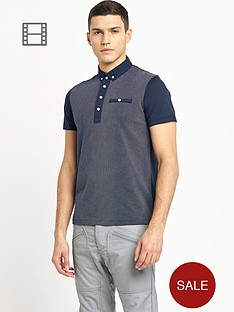 jack-jones-mens-premium-hostle-polo-shirt