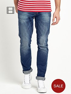 jack-jones-original-mens-tim-slim-fit-jeans