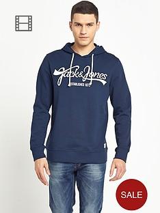 jack-jones-originals-mens-classic-logo-hoody