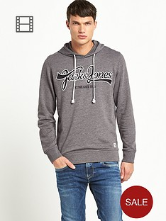 jack-jones-originals-mens-classic-logo-hoody