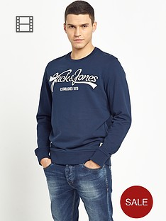 jack-jones-originals-mens-classic-logo-sweatshirt