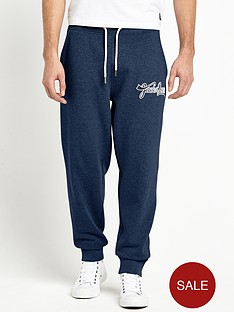 jack-jones-originals-mens-classic-jogpants