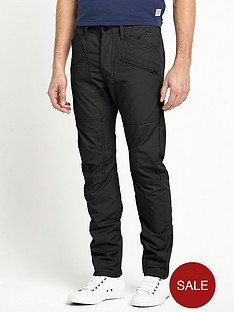jack-jones-mens-erik-pete-chino-trousers