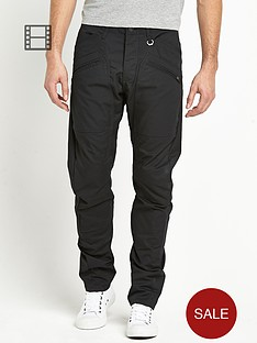 jack-jones-mens-erick-pete-chino-trousers