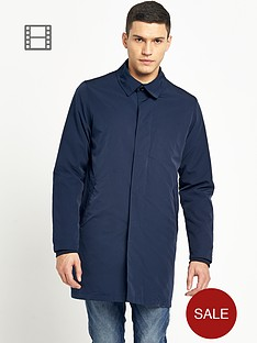 selected-mens-felix-coat