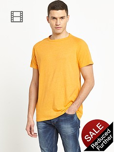 selected-mens-incline-t-shirt