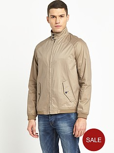 selected-mens-iconic-spring-harrington-jacket